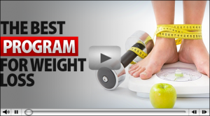The-Best-Weight-Loss-Program